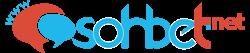 Sohbet Net Mobil Masaüstü Sitesi