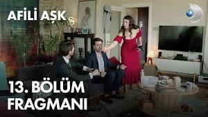 afili ask 13