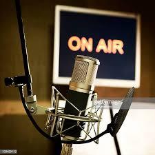 microfon2