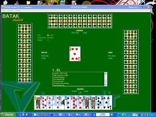 batak-oyunu-indir-5e070c0bc79f8