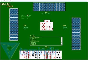 batak-oyunu-indir-5e070c0c40e2c