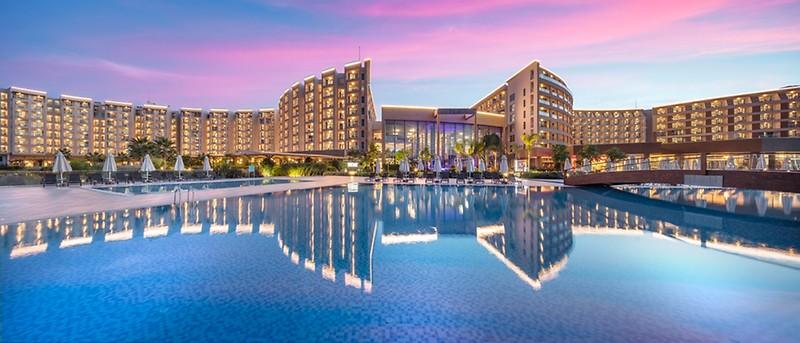 elexus-hotel-resort-casino-kibris