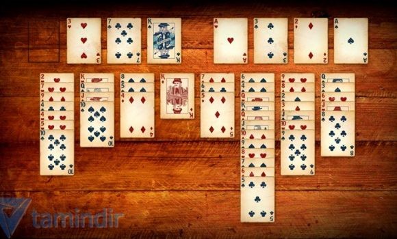 microsoft-solitaire-collection-5e070cb3b8d56