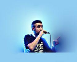 Sagopa Kajmer – Ahmak Islatan Şarkı Sözü