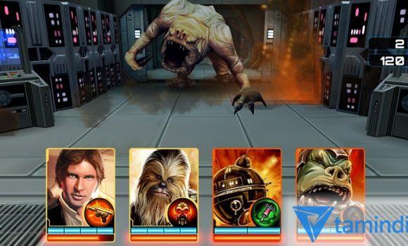 star-wars-assault-team-5e070c9cbeb45