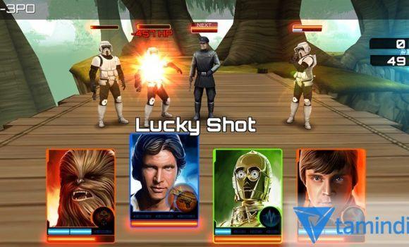 star-wars-assault-team-5e070c9d42c88