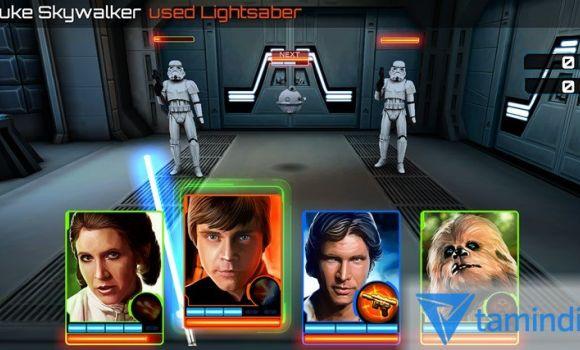 star-wars-assault-team-5e070c9e42791