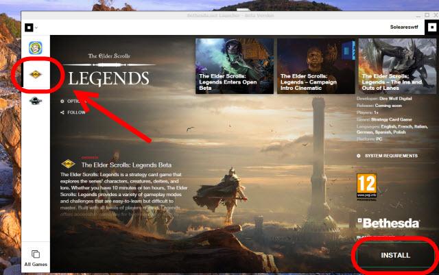 the-elder-scrolls-legends-5e070d3f753ec