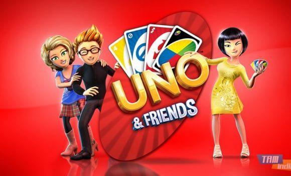 uno-friends-5e070c69a271f