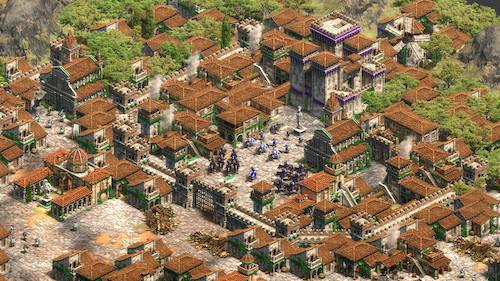 age-of-empires-ii-definitive-edition-5e58390d4cf4e