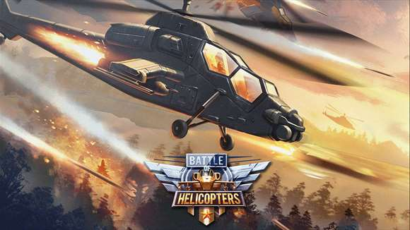 battle-of-helicopters
