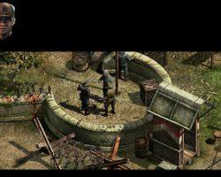 Commandos 2 – HD Remaster