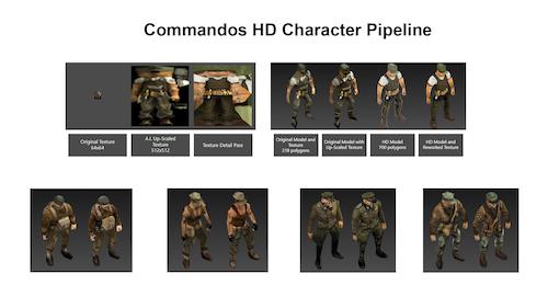 commandos-2-hd-remaster-5e583926d6634