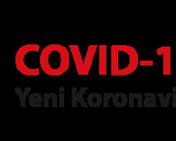 COVID-19 Nedir?