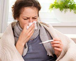 Koronavirüs Hastalığı Belirtileri