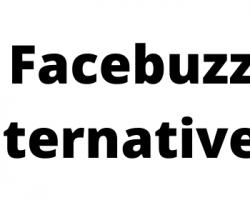 Facebuzz