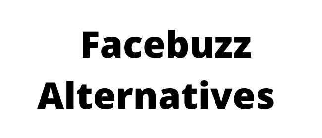 Facebuzz turkce