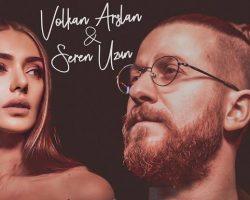 Volkan Arslan & Seren Uzun – Dayan Yüreğim Şarkı Sözü