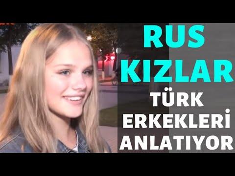 rus kiz chat sitesi