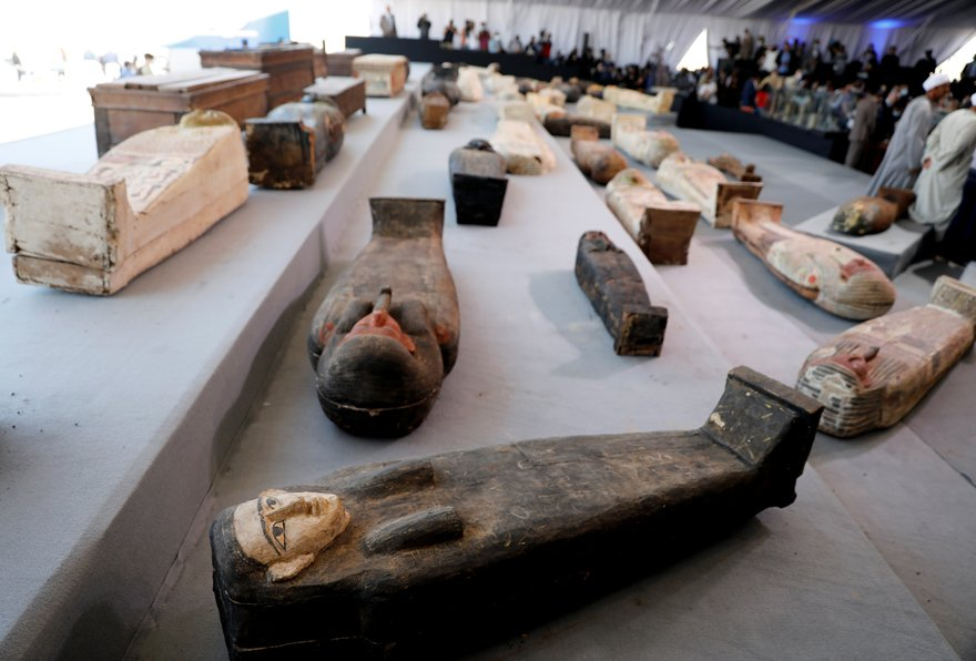 2500-yillik-mumyalar-5fc3613d68a9f