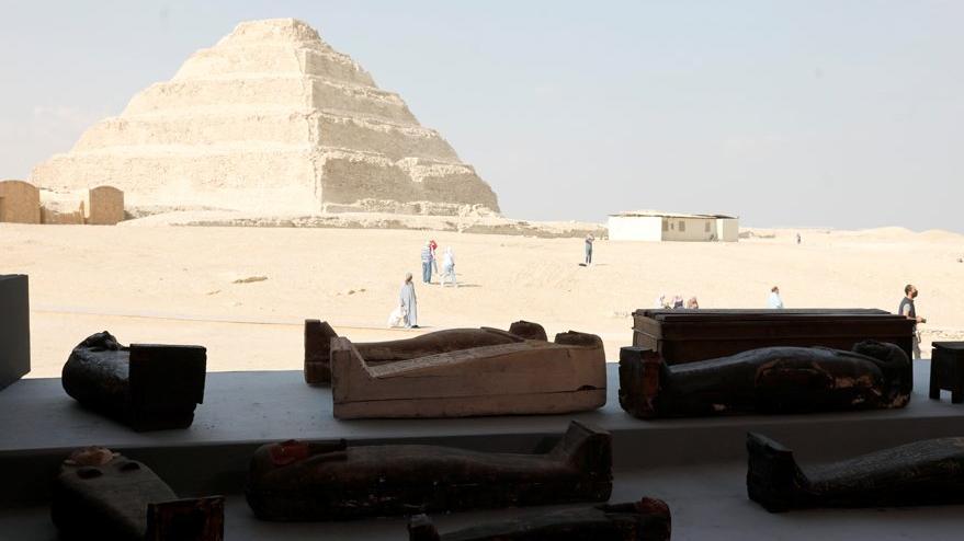 2500-yillik-mumyalar-5fc3613dd6400