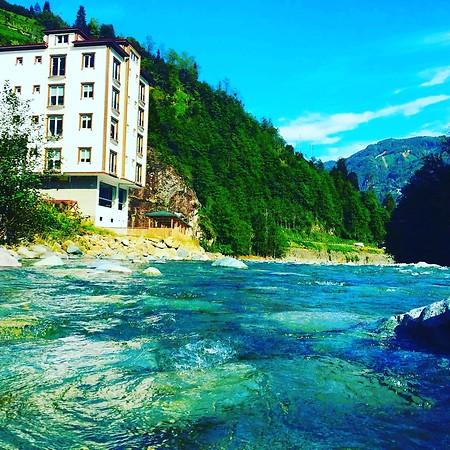 ayder-valley-palace
