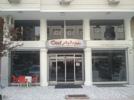 aydogan-otel