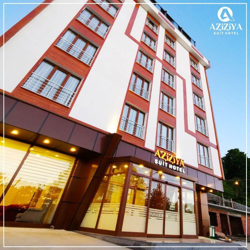 aziziya-suit-hotel