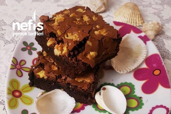 brownie-sik-gorunumu-ve-leziz-tadiyla