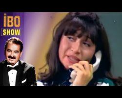 Dünden Bugüne Demet Akbağ! | İbo Show 2020 | 2. Bölüm