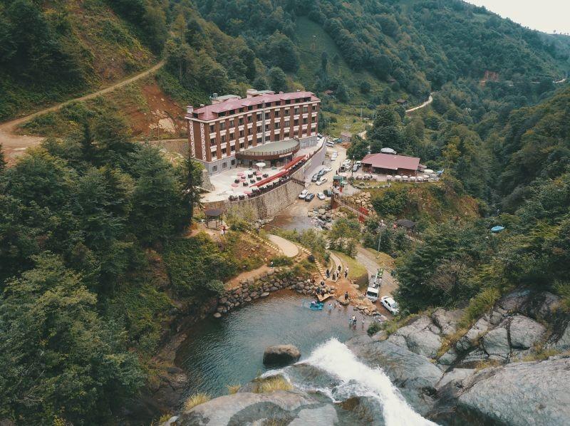 grand-selale-hotel