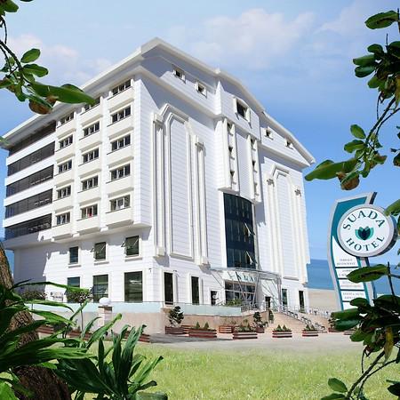 green-suada-hotel