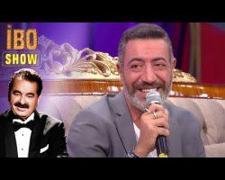 Hakan Altun'un Yeni Lakabı! | İbo Show 2020 | 3. Bölüm