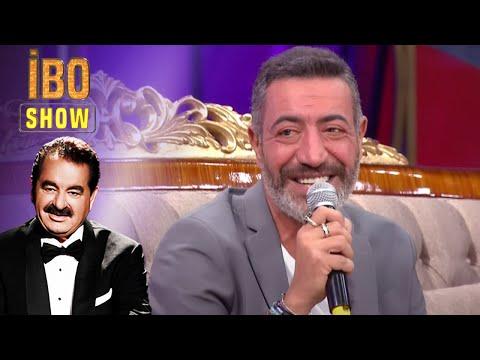 Hakan Altun'un Yeni Lakabı!   İbo Show 2020   3. Bölüm