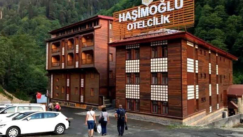 hasimoglu-otel-spa-etstur-oneriyor