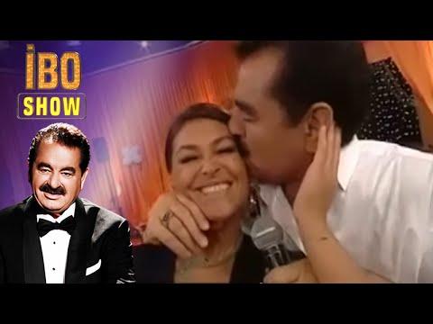 Hülya Avşar İle İbo Show Nostalji! | İbo Show 2020 | 2. Bölüm