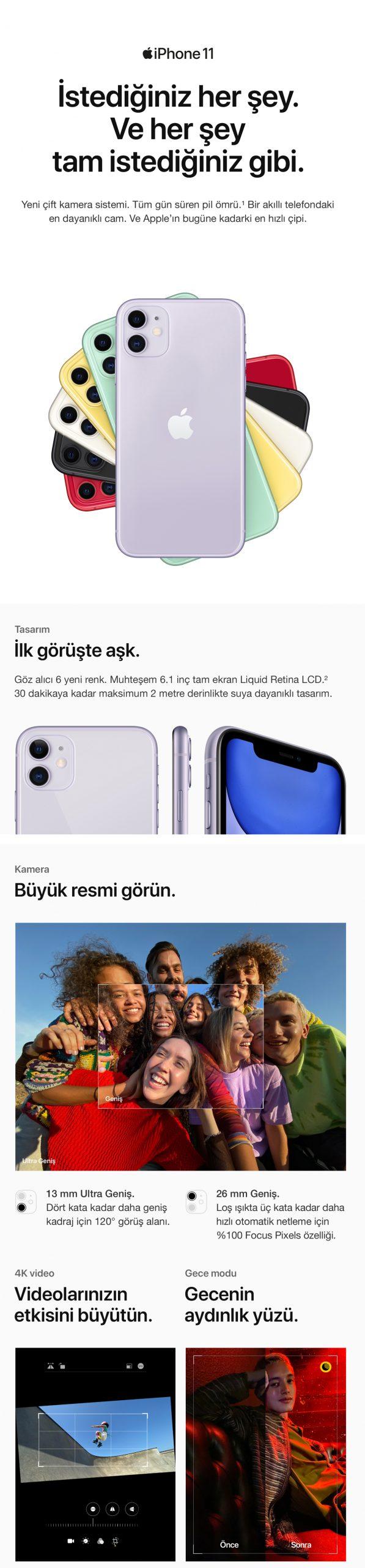 iphone-11-128-gb-5fbc19e48ee67