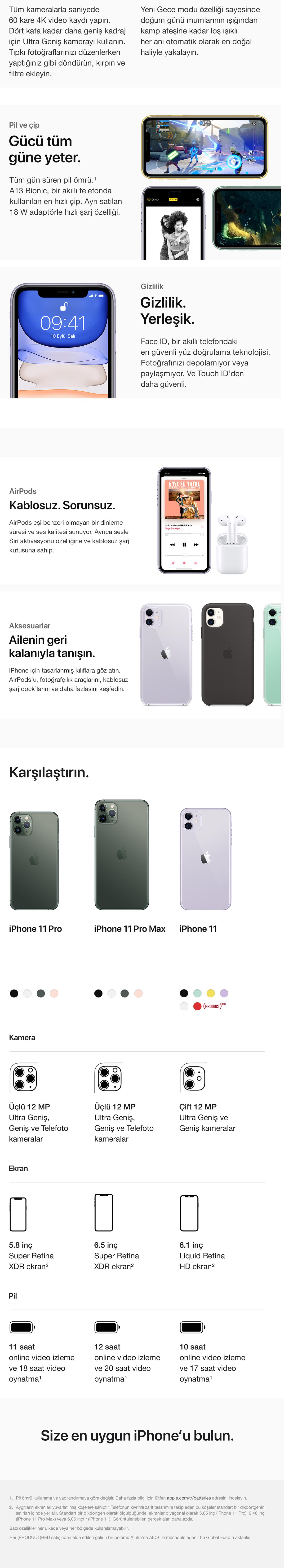 iphone-11-b.jpg