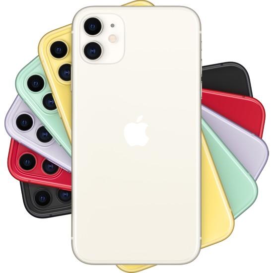 iphone-11-128-gb
