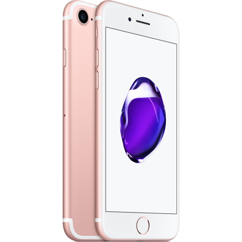 iphone-7-32-gb-5fbc1a33dde27