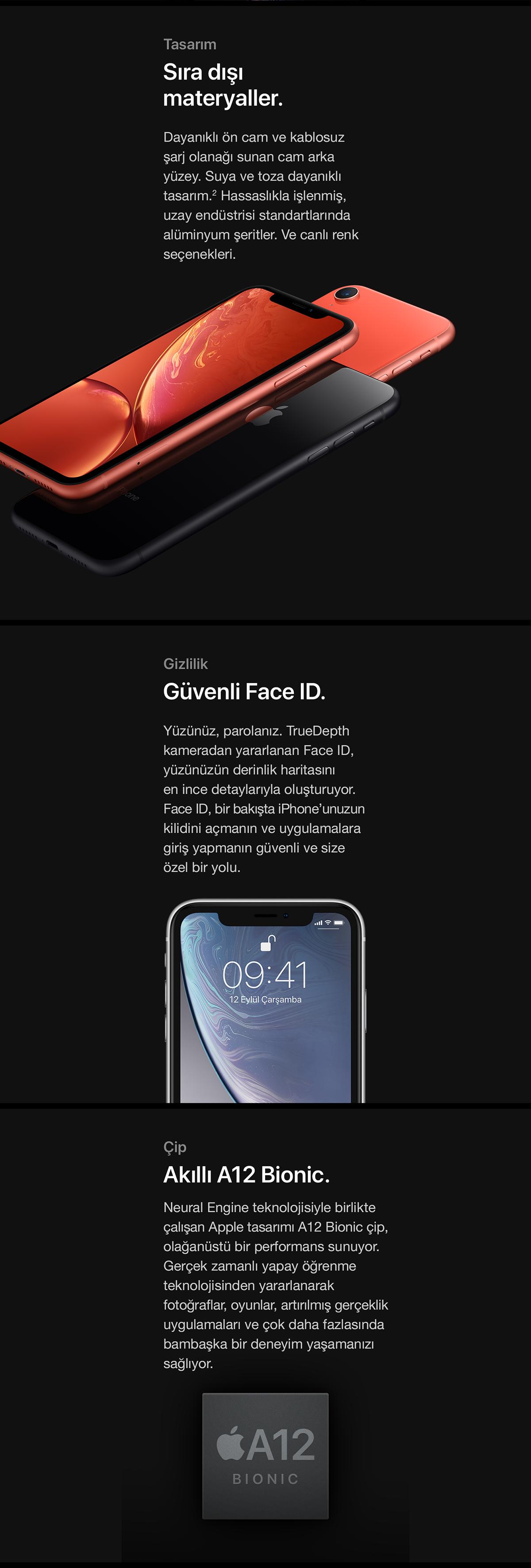iphone-xr-64-gb-5fbc1a4f99a4d