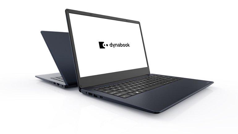 iste-dynabook-satellite-pro-c40-h