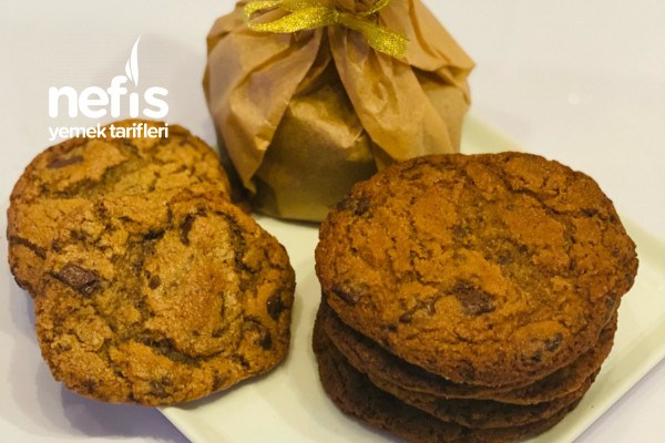 kiyir-kiyir-cikolata-parcali-kolay-cookies-kurabiyeler