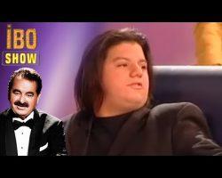 Kubat İle İbo Show Nostalji! | İbo Show 2020 | 2. Bölüm