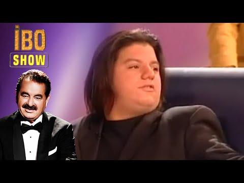 kubat-ile-ibo-show-nostalji-ibo-show-2020-2-bolum