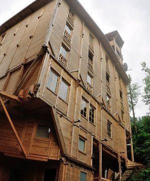 Loya Otel