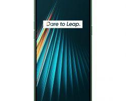 Oppo Realme 5i 64 GB (Realme Türkiye Garantili)