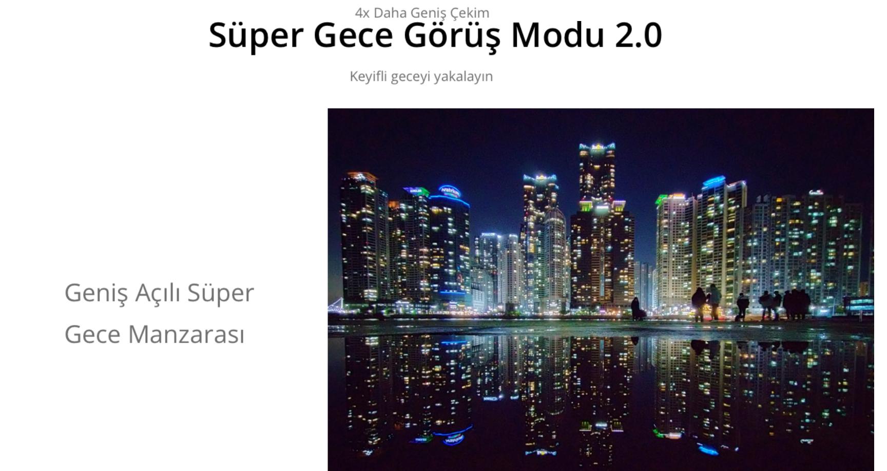 Realme 5i özellikleri 8.PNG