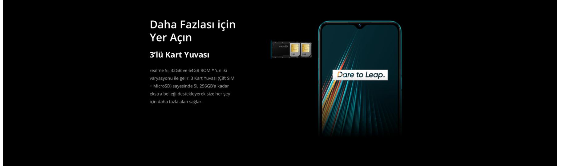 Realme 5i özellikleri 16.PNG