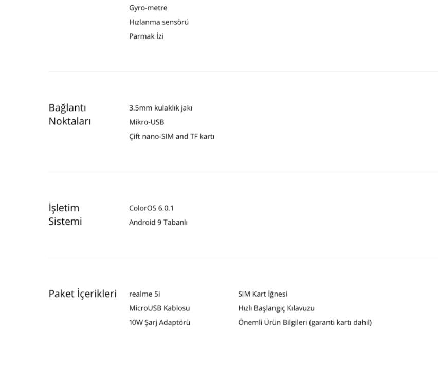 Realme 5i özellikler 22.png